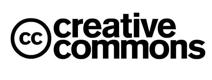 creative commons like coin обзор