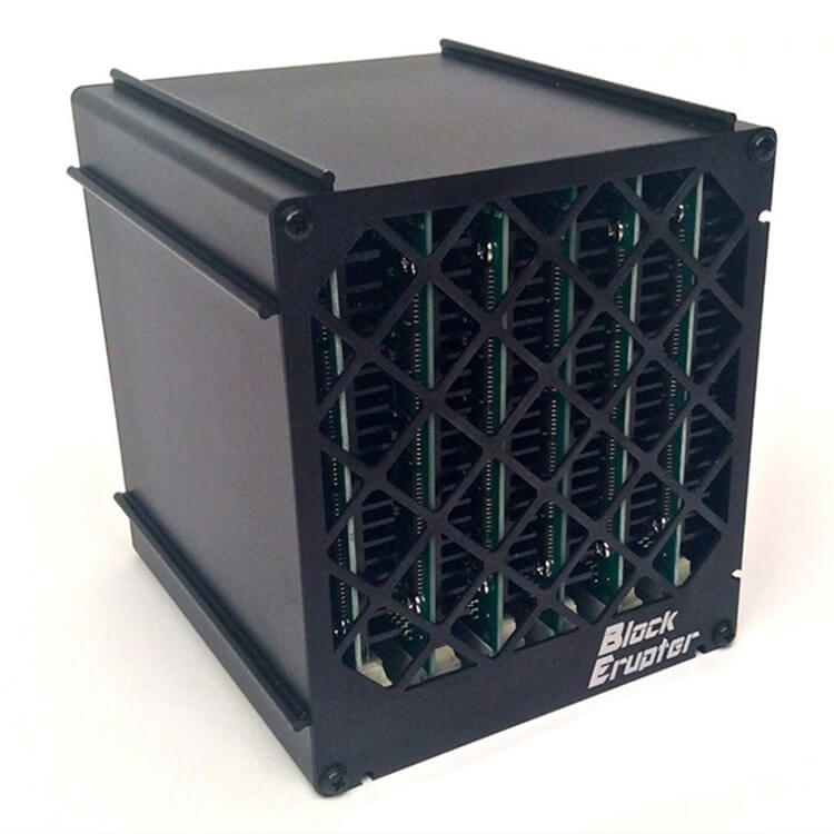 AsicMiner_Block_Erupter_Cube