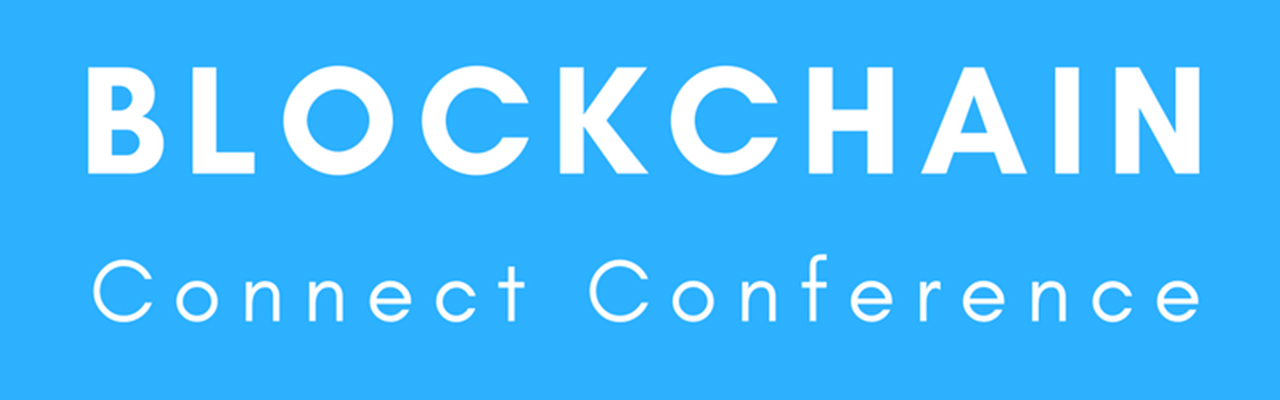 blockchain connect conference